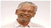 मलयालम कवि-गीतकार एस रामेसन नायर का 73  वर्ष में निधन