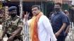 कलकत्ता HC ने सुवेंदु अधिकारी की याचिका पर सुरक्षा निदेशक से पूछा- क्यों वापस लिया सिक्योरिटी कवर