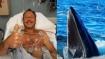 जाको राखे साइयां: निगलने के बाद विशालकाय व्हेल ने मछुआरे को उगला, बताई खौफनाक आपबीति