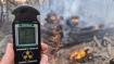चीन के परमाणु प्लांट से खतरनाक गैस लीक, रेडिएशन के खतरे से पूरी दुनिया में फैली सनसनी