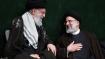 राष्ट्रपति बनते ही इब्राहिम रायसी ने सऊदी अरब को भेजा दोस्ती का पैगाम, टेंशन में इजरायल