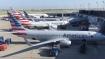 बहुत बड़े संकट में फंसी अमेरिकन एयरलाइंस, 300 से ज्यादा फ्लाइट्स रद्द, हजारों उड़ाने और होंगी कैंसिल