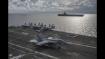 हिंद महासागर क्षेत्र में भारतीय वायुसेना और अमेरिका नेवी करेंगी अभ्यास, कल से होगा शुरू