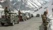 भारत-चीन विवाद: WMCC की 22वीं बैठक खत्म, एलएसी के सभी मुद्दे दोनों पक्ष बातचीत से सुलझाने पर राजी