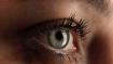 मुंबई में ब्लैक फंगस से संक्रमित 3 बच्चों की आंखों में फैला संक्रमण, आपरेशन कर निकालनी पड़ी आंख