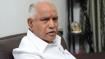 कर्नाटक: BJP के लिए येदियुरप्पा का उत्तराधिकारी ढूंढना कड़ी चुनौती, शॉर्टलिस्ट किए 8 नाम