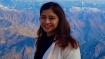 Yashni Nagarajan : RBI की नौकरी के साथ-साथ UPSC की तैयारी कर चौथे प्रयास में IAS बनीं यशनी नागराजन