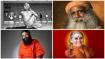International Yoga Day 2021: भारत के इन 10 योगगुरुओं ने दुनियाभर में योगा को दिया बढ़ावा