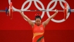 टोक्यो ओलंपिक में भारत को पहला पदक दिलाने के बाद क्या बोलीं मीराबाई चानू