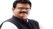 छत्तीसगढ़ के कोने-कोने में पर्यटन की असीम संभावनाएं: पर्यटन मंडल अध्यक्ष अटल श्रीवास्तव