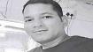पूर्णियाः कुख्यात अपराधी गुड्डू मियां की गोली मारकर हत्या, सीसीटीवी में घटना हुई कैद