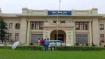बिहारः मॉनसून सत्र में पूछे गए 822 सवाल, विरोध के बीच पास हुए 8 अहम विधेयक