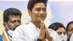 Pagasus: कांग्रेस ने ममता के भतीजे की जासूसी का किया दावा, PM मोदी पर निशाना