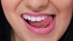 दांतों के लिए बड़े काम के हैं ये घरेलू नुस्खे, बनेंगे मोती की तरह चमकदार