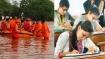 महाराष्ट्र में बाढ़ और भूस्खलन से प्रभावित JEE-Main कैंडिडेट्स को बड़ी राहत, मिलेगा एक और मौका