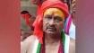 बिहारः जल चढ़ाने पहुंचे JDU विधायक, कहा- पूजा पर हैं नहीं तो अभी रौब उतार देते