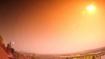 Video: देर रात तेज आवाज के साथ धरती पर गिरा आग का गोला, जानिए कैसे आपको बना देगा करोड़पति