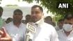 जातिगत मतगणना को लेकर सीएम से मिले तेजस्वी यादव, कहा- नीतीश कुमार भी समर्थन में हैं