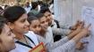 बंगाल बोर्ड ने 12वीं टॉपर के नाम की जगह बताया उसका धर्म, विरोध में उतरे कई संगठन