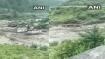 Weather Updates: बादल फटने और भूस्खलन से हिमाचल-J&K में अब तक 22 लोगों की मौत, कई लापता