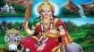 Sheetala Saptami 2021:30 जुलाई को शीतला सप्तमी व्रत, जानिए पूजा  मुहूर्त