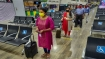 यूके जाने वाले अमेरिका-EU के नागरिकों को मिली राहत, भारत अभी भी रेड लिस्ट में