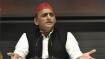 पेगासस जासूसी: अखिलेश ने कहा- भाजपा ने अपने नाम में 'जनता' शब्द लगाने का नैतिक अधिकार खो दिया