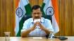 दिल्ली में कब से खुलेंगे स्कूल-कॉलेज? सीएम केजरीवाल ने खुद दिया जवाब