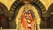 Sai Chalisa in Hindi: यहां पढे़ं साईं चालीसा, जानें महत्व और लाभ