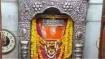 Shri Balaji Chalisa in Hindi: यहां पढे़ं श्री बालाजी चालीसा, जानें महत्व और लाभ