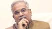 छत्तीसगढ़ः हर जिले में खुलेगी मुख्यमंत्री सस्ती दवा दुकान, कैबिनेट बैठक में लिया गया फैसला