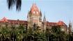 पोर्नोग्राफी केस: राज कुंद्रा की जमानत याचिका पर बॉम्बे हाईकोर्ट में सुनवाई गुरुवार तक टली