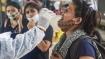 केरल में बढ़ते कोरोना मामलों ने फिर बढ़ाई चिंता, केंद्र ने कहा-सरकार नहीं दे रही है ध्यान