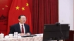 चीन की कम्युनिस्ट पार्टी के जश्न में भारत के वामपंथी नेताओं ने भी लिया हिस्सा, पूरी लिस्ट देखिए