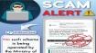 Fact Check: सरकार इमरजेंसी कैश के तहत दे रही है हर महीने 130000 रुपए? जानें पूरा सच