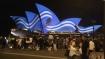 ऑस्ट्रेलिया के शहर सिडनी में बढ़ा कोरोना का प्रकोप, मांगी सैन्य मदद