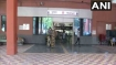 सोमवार से दिल्ली में खुल जाएंगे सिनेमा और मल्टीप्लेक्स, मेट्रो-बसें भी चलेंगी फुल सीटिंग कैपेसिटी से