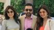 राज कुंद्रा और शिल्पा की ओर इशारा कर शमिता ने लिखा खास मैसेज, वायरल हो रही पोस्ट