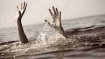 गोंडा: बिसुही नदी में नहाते समय डूबे गए थे तीन बच्चे, आज उतराते मिले शव