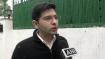 पीएम मोदी के लिए संपत्ति की तरह है राहुल  गांधी, कांग्रेस खत्म हो चुकी है- AAP नेता राघव चड्ढा