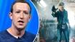 अगले 5 सालों में फेसबुक को वर्चुअल दुनिया में बदलना चाहते हैं मार्क जुकरबर्ग, जानिए क्या है 'मेटावर्स'