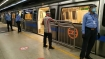 दिल्ली सरकार का बड़ा फैसला, 26 जुलाई से दिल्ली मेट्रो-बसें 100% क्षमता के साथ चलेंगी