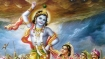 Shri Giriraj Chalisa  in Hindi: यहां पढे़ं गिरिराज चालीसा, जानें महत्व और लाभ