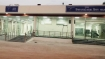 हिसार एयरपोर्ट अब महाराजा अग्रसेन के नाम से जाना जाएगा, हरियाणा सरकार ने क्यों किया ऐसा? जानिए