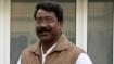 झारखंड: कांग्रेस विधायक का आरोप- सरकार गिराने के लिए मिल रहा 50 करोड़ का ऑफर