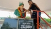 Kargil Vijay Diwas:'मेरे शहीद पिता के शव को लाने में 13 दिन लग गए थे', कारगिल हीरो की बेटी ने बताई कहानी