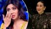Super Dancer 4: राज कुंद्रा की गिरफ्तारी के बाद शिल्पा शेट्टी ने छोड़ा शो, अब करिश्मा आईं...Video