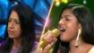 Indian Idol 12: सायली को सुन फैन हुईं कविता कृष्णमूर्ति, बोलीं- ऐसा लग रहा ये तुम्हारा ही गाना है, मेरा नहीं