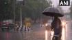 उत्तर प्रदेश के कई जिलों में आज हो सकती है झमाझम बारिश, मौसम विभाग ने जारी किया अलर्ट