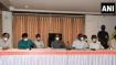 जलमग्न महाराष्ट्र: CM उद्धव ठाकरे ने की आपात बैठक, बाढ़ पर शुरू हुआ सियासी मंथन